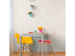 Papel pintado As Creation Pop Colors DB355973 A