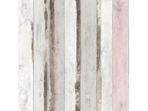 Papel pintado Parati Horizons L50203