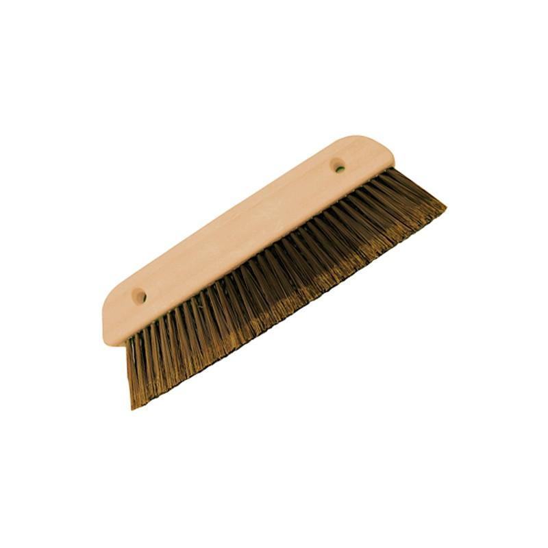 Cepillo empapelador 13278