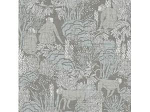 Papel pintado Arte Curiosa Langur 13531