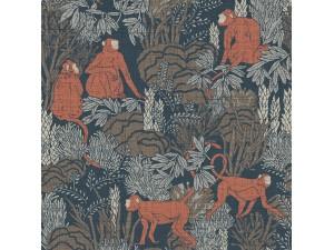 Papel pintado Arte Curiosa Langur 13532