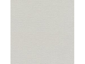 Papel pintado Decoas Highlands HIG-067