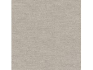 Papel pintado Decoas Highlands HIG-066