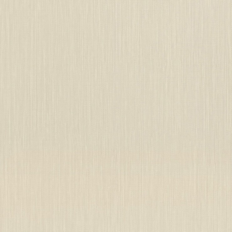 Papel pintado highlands de decoas papel pintado liso con textura - Papel pintado con textura ...