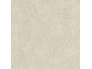 Papel pintado Decoas Highlands HIG-018