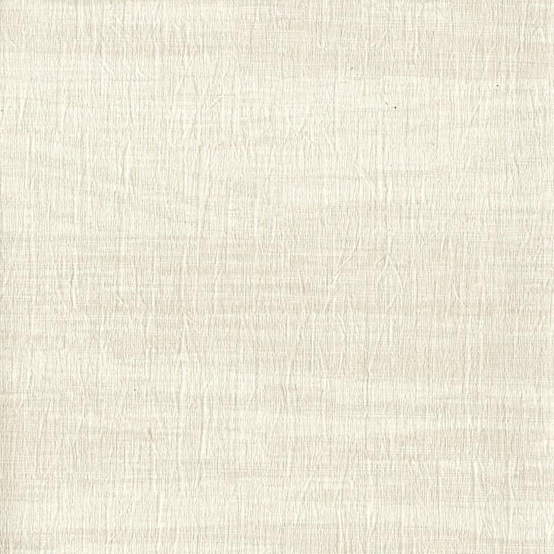 Revestimiento vinílico Newmor Purlin PUR118