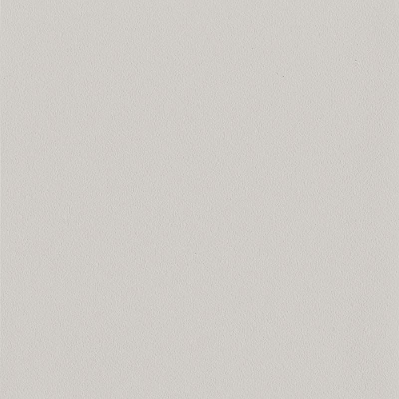 Revestimiento vinílico Newmor Newmarket N636