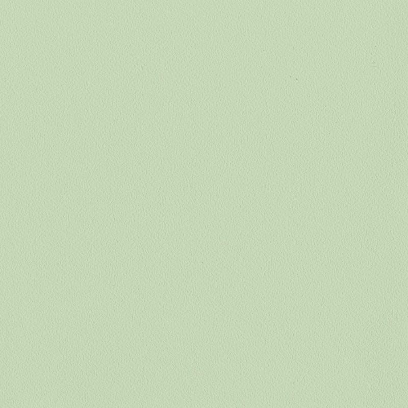 Revestimiento vinílico Newmor Newmarket N650