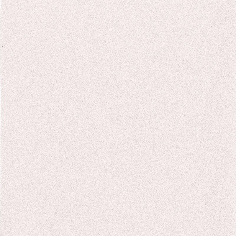 Revestimiento vinílico Newmor Newmarket N601