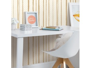 Papel pintado York Wallcoverings Young at Heart LK8300 A
