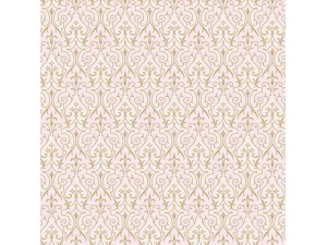 Papel pintado York Wallcoverings Young at Heart LK8293
