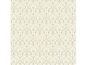 Papel pintado York Wallcoverings Young at Heart LK8290