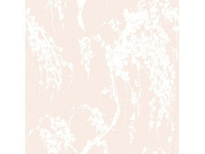 Papel pintado York Wallcoverings Young at Heart LK8306
