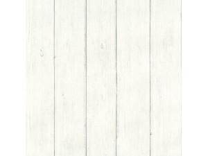 Papel pintado Colowall Geometric Space 286-4443