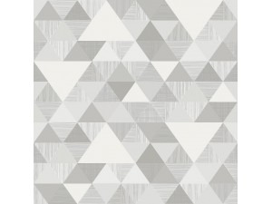 Papel pintado Colowall Geometric Space 286-4418