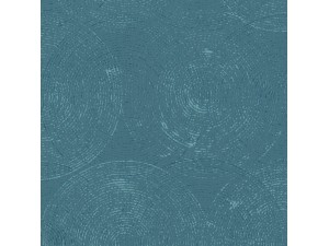 Papel pintado Colowall Geometric Space 286-4412
