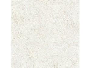Papel pintado Colowall Geometric Space 286-4409