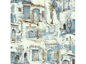 Papel pintado Saint Honoré 2020 1400-4925