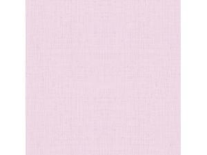 Papel pintado Saint Honoré 2020 1400-4911
