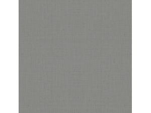 Papel pintado Saint Honoré 2020 1400-4906