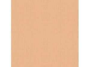 Papel pintado Saint Honoré 2020 1400-4903