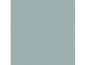 Papel pintado Saint Honoré 2020 1400-4902