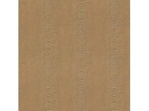 Papel pintado Saint Honoré Tango Dieter Langer 1732-103044