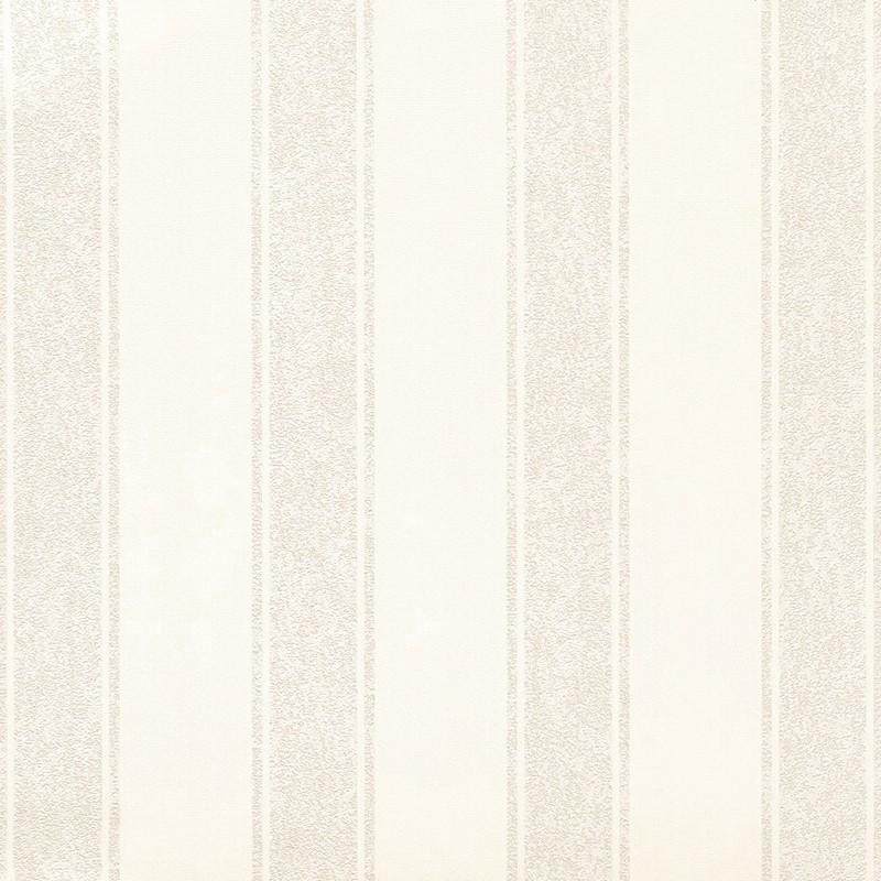Papel pintado Limonta Odea 47111