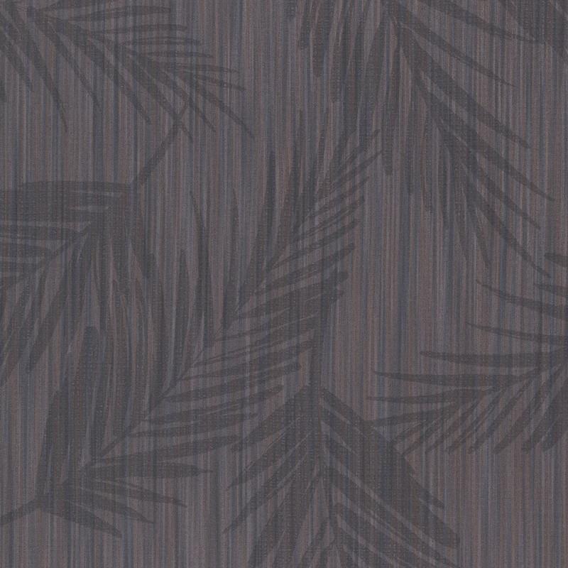 Papel pintado Limonta Gotham 75409