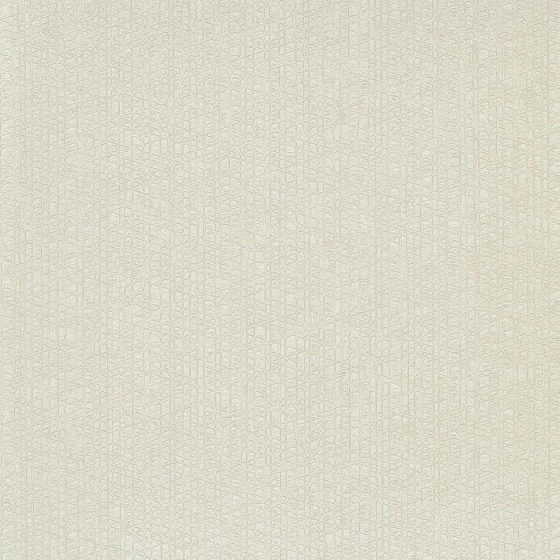 Papel pintado Limonta Gotham 75801