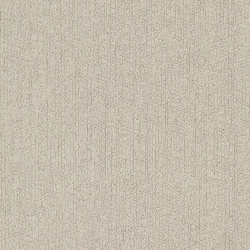 Papel pintado Limonta Gotham 75806