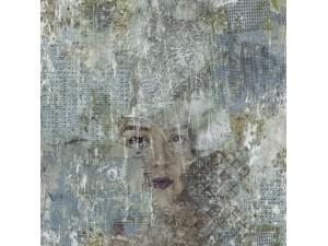 Papel pintado Saint Honoré Grunge 1160-G45381