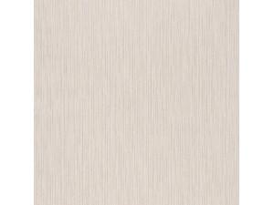 Papel pintado Colowall Textures & Colours 287-2129