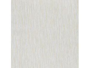 Papel pintado Colowall Textures & Colours 287-2127