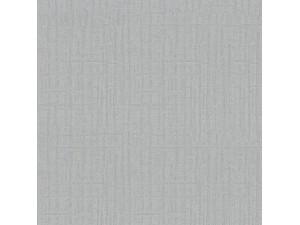 Papel pintado Colowall Textures & Colours 287-2124