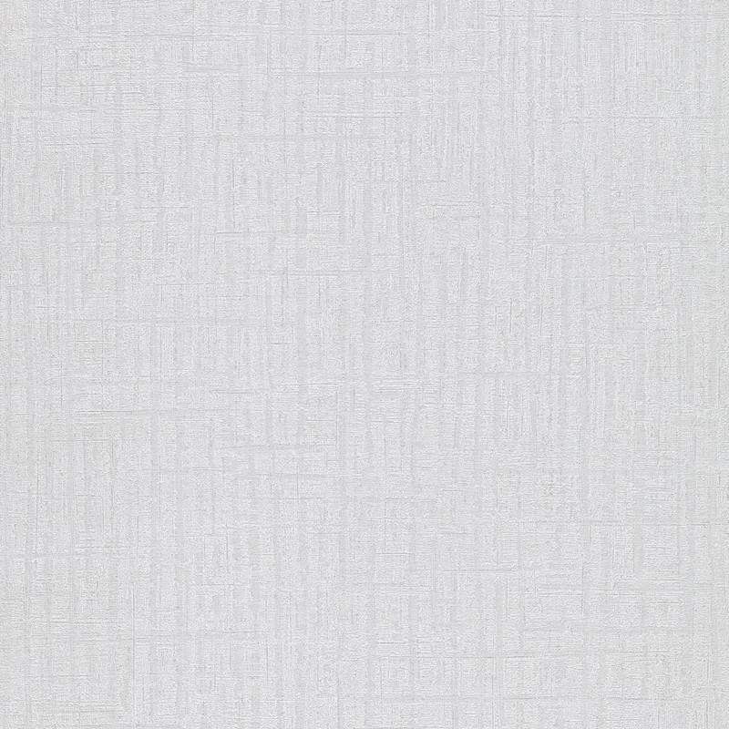 Papel pintado Colowall Textures & Colours 287-2123