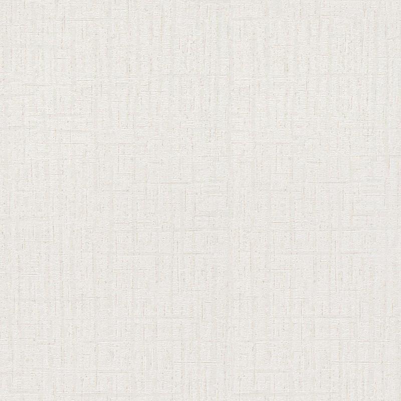 Papel pintado Colowall Textures & Colours 287-2120