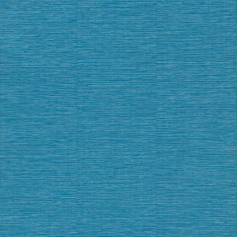 Papel pintado Colowall Textures & Colours 287-2117