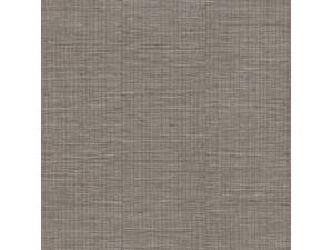 Papel pintado Colowall Textures & Colours 287-2116
