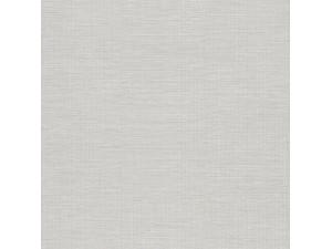 Papel pintado Colowall Textures & Colours 287-2115