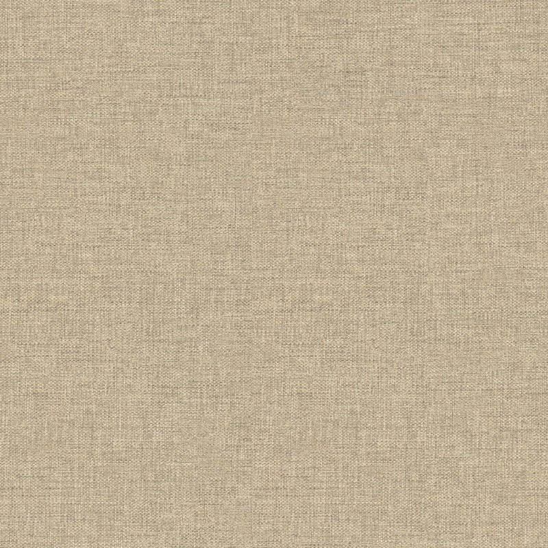 Papel pintado Colowall Textures & Colours 287-2111