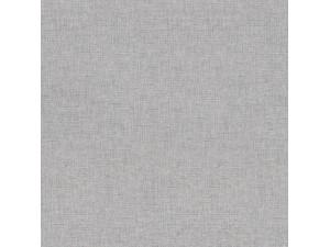Papel pintado Colowall Textures & Colours 287-2110