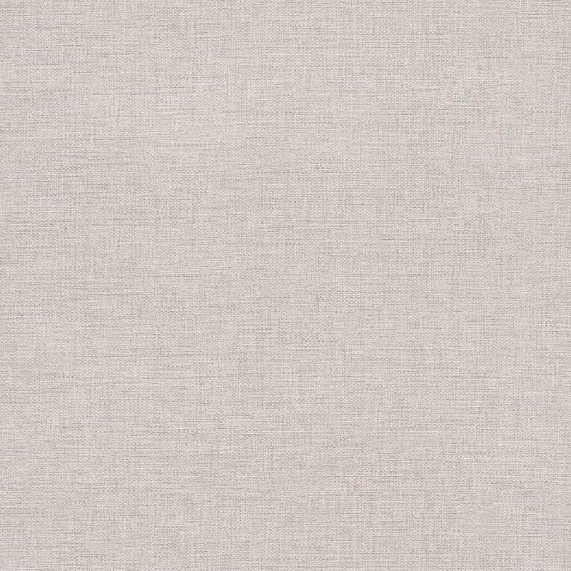 Papel pintado Colowall Textures & Colours 287-2109