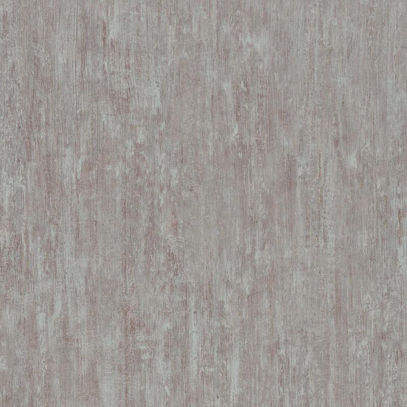 Papel pintado Colowall Textures & Colours 287-2106