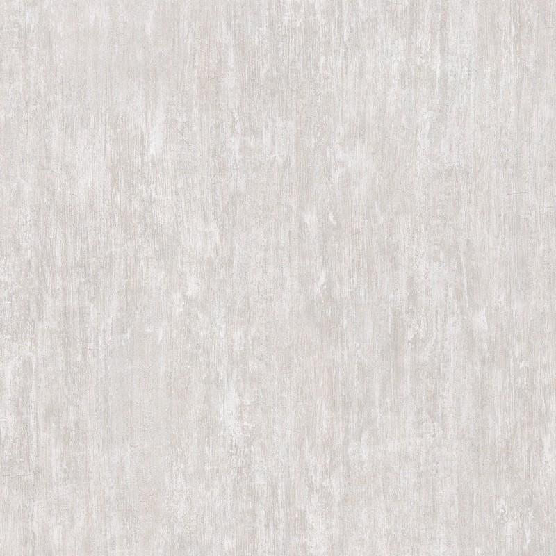 Papel pintado Colowall Textures & Colours 287-2105