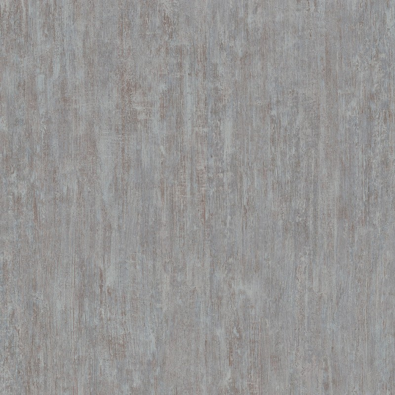 Papel pintado Colowall Textures & Colours 287-2104