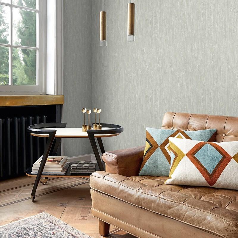 Papel pintado Colowall Textures & Colours 287-2101 A