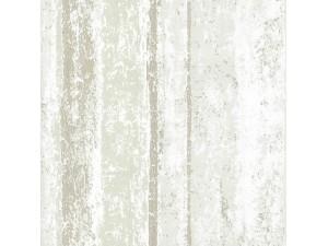 Papel pintado 1838 Wallcoverings Camellia Linea 1703-110-01