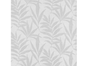 Papel pintado 1838 Wallcoverings Camellia Verdi 1703-113-05