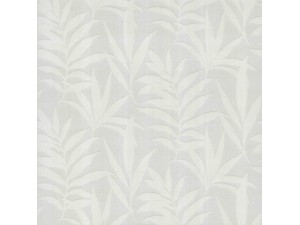 Papel pintado 1838 Wallcoverings Camellia Verdi 1703-113-01